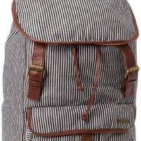 Hurley Juniors One And Only Backpack
