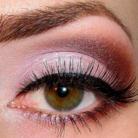 Get this look 3 pc set Allusion Myth Twinkle by SobeBotanicals