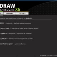 CorelDraw Graphics Suite X6 Keygen Serial Number Full
