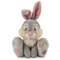 Thumper Plush - Bambi - 14''