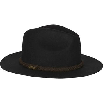BETTER OVER HERE HAT