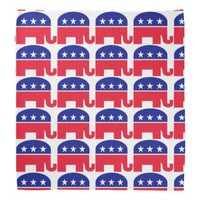 Republican Bandana