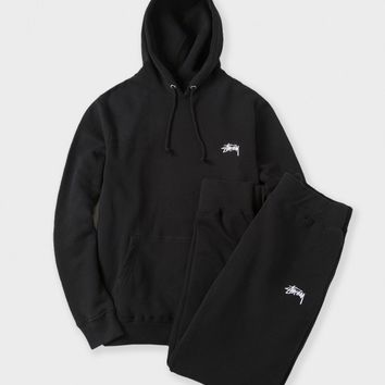 Stüssy Fleece Pack