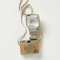 Lomography Diana F+  Cuvee Prestige Camera Neutral One Size Gifts