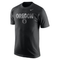 Nike Diamond Quest Travel (Oregon) Men's T-Shirt