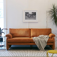 Elodie Sofa | Urban Outfitters