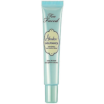 Too Faced Shadow Insurance (0.35 oz)