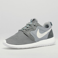 nike roshe run Search | Size?