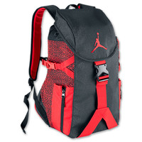 Jordan Jumpman Top Loader Backpack