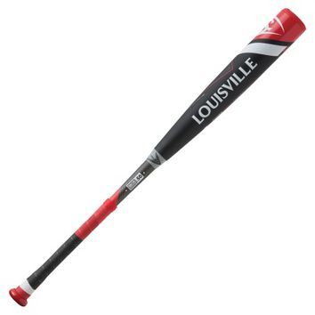 2015 Louisville Slugger Prime 915 BBCOR Adult Baseball Bat (-3)
