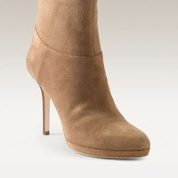 Jimmy Choo Acton Bootie