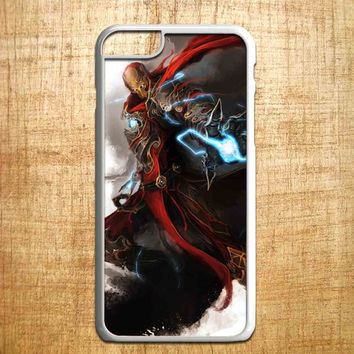 iron man thor nick furry black widow hawk for iphone 4/4s/5/5s/5c/6/6+, Samsung S3/S4/S5/S6, iPad 2/3/4/Air/Mini, iPod 4/5, Samsung Note 3/4, HTC One, Nexus Case*PS*