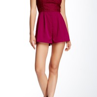 Simple Song Playsuit