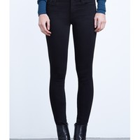 Citizens Of Humanity Rocket High Rise Skinny Jean In Axel