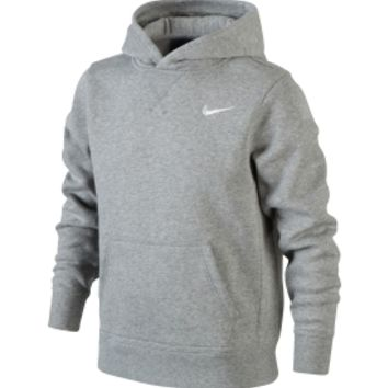 Nike Boys' YA76 Club Cotton Hoodie | DICK'S Sporting Goods