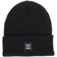 Herschel Supply Co. Abbott Knit Beanie | Nordstrom