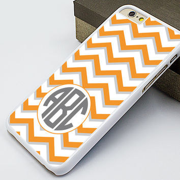 iphone 6 clear case,rubber iphone 6 black case,orange iphone 5s case,new iphone 5c case,chevron iphone 5 case,personalized iphone 4s case,art iphone 4 cover