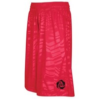 adidas Rose Bengal Shorts - Men's at Eastbay