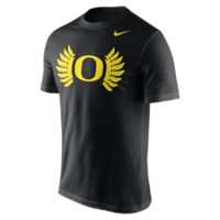 Nike Alternate Logo Pack (Oregon) Men's T-Shirt