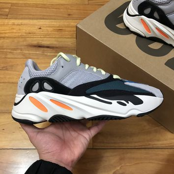 cc hcxx YEEZY 700 EXCLUSIVE