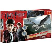 Harry Potter: Magical Beasts - Tabletop Haven