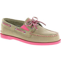 Sperry Top-Sider A/O Gore Shoe - Girls'
