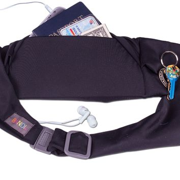 Bandi Large Pocket Belts