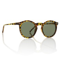 Oliver Peoples Riley/O'malley similar styles?