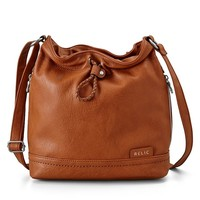 Relic Scarlett Bucket Crossbody Bag