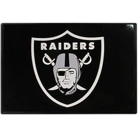 NFL - Oakland Raiders Game Day Wiper Flag