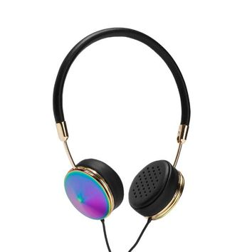 Layla Headphones by Frends