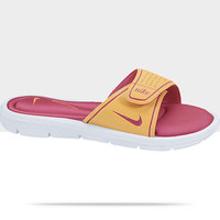 Check it out. I found this Nike Comfort Women's Slide at Nike online.