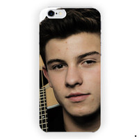 Shawn Mendes Magcon Boys Boy Band For iPhone 6 / 6 Plus Case