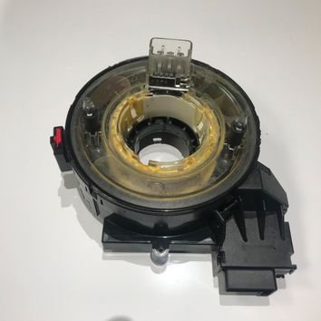 05-12 Audi Volkswagen Air Bag Clockspring 1K0 959 653 C