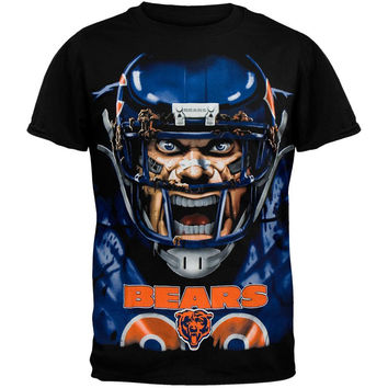 Chicago Bears - Rage T-Shirt