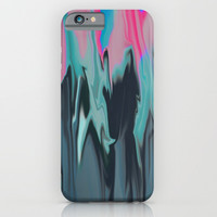 Cry 4 you iPhone & iPod Case by J.Lauren