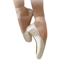 Encore Russian Pointe Shoe