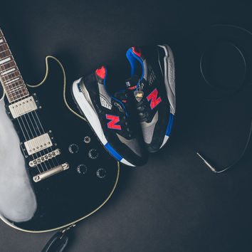 New Balance M998CBL - 'Connoisseur Guitar'