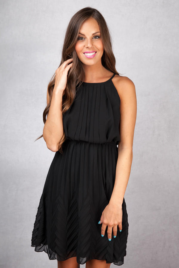 Fine Dining Dress From Dress Up CHIC