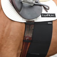 EquFit Belly Band