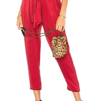 House of Harlow 1960 x REVOLVE Leland Pant in Aurora | REVOLVE