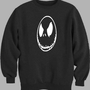 Nightmare Before Christmas Sweater for Mens Sweater and Womens Sweater ***