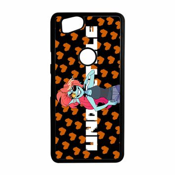 Perfect Ed Sheeran And Beyonce iPhone 7 Case
