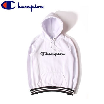 Winter Hoodies Pullover Hats Couple Jacket [9070639747]