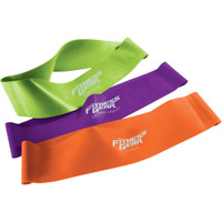 Fitness Gear Advanced Power Band Kit - Dick's Sporting Goods