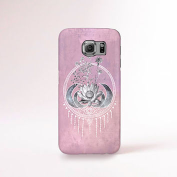 Samsung S6 Case, Samsıng Galaxy S6 Case, Samsung S6 Cover, Samsung Galaxy S6 Cover, Limited Edition Samsung S6 Case, ONLY 6 Available