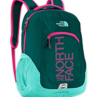 The North Face Activity New Arrivals HAYSTACK BACKPACK