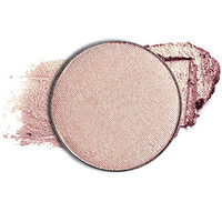 On The Glow™ Lumie Highlighter Makeup Powder Color Rose Gold Pink Glow