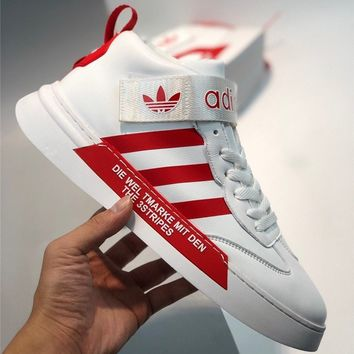 Adidas OUTDOOR cheap Men's and women's nike shoes