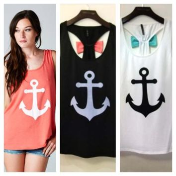 2017 Hot Sale Candy Color Women Tees kimono Plus Size Summer Style Women Tops Solid Shirts Tank Top O-neck Casual Tank Tops TX40